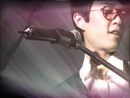 Three Tour/Khalil Fong