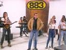 Fattore S (Videoclip)/Max Pezzali / 883