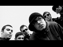 Solo a volte [street singolo] (videoclip)/No Conventional Sound