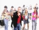 Musica (video clip)/883