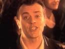 O me o (quei deficienti li) (video clip)/883