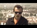 Weekend (videoclip)/883