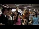 Viaggio al centro del mondo (videoclip)/883
