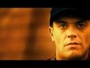 Se tornerai (videoclip)/883
