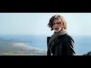 Sognu (Clip)/Amaury Vassili