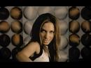 Batte forte (videoclip)/Lollipop
