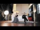 La felicità (feat. Peter Cincotti Videoclip)/Simona Molinari