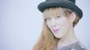 Hey Boy (MV)/DIANA WANG