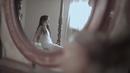 Too Young To Love (MV)/DIANA WANG