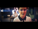 Obietnice (Wideosesja Uwolnij Muzyke)/MoMo