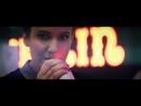 Milczymy (Wideosesja Uwolnij Muzyke)/MoMo