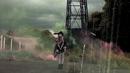 Skinny Love (MV)/DIANA WANG