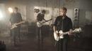 Home (Official Video)/Kian Egan