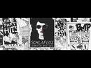 Schlaflos (Oliver Koletzki Remix)/Jennifer Rostock