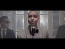 Retrô (Video Clipe)/Imaginasamba