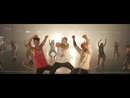 Ela Quer pegar o Trio Yeah (Video Clipe)/Trio Yeah