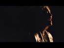 Love Again (Official Video)/Rae Morris