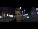 Jeszcze Raz Vabank/Anna Dereszowska I Machina Del Tango