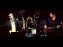 Senza Essere (Videoclip)/Rachele Bastreghi