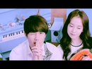 You Are So Cute (feat. Song Ji Hyo)/Kenji Wu