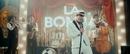 La Bomba (feat. Roldan)/Culcha Candela