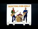 Life's Too Short/Scouting For Girls