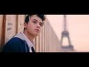 Lettera (Videoclip)/Benji & Fede