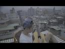 Taipei Taipei/R-chord