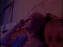 Piosenka księżycowa (prod. Kuba Karaś)/Anita Lipnicka