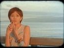 Summer As Usual [MV-digital]/Sun Yan-Zi