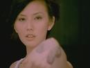 Magical [MV-digital]/Sun Yan-Zi