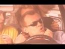 La radio a 1000 watt (videoclip)/883