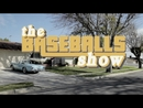 Hello (TV Version)/The Baseballs