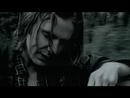 Vieni (videoclip)/Estra