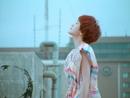 Bu Guo Wen/Amber Kuo