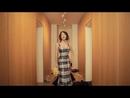 Forse (videoclip)/Simona Molinari