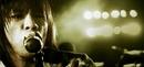 Terbang Bersamaku (video)/Kangen Band