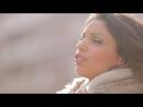 Le Sens De La Vie feat. L'Algerino (Urban Mix)/TAL