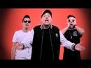 6/1/sfigato - 2012 (feat. Two Fingerz)/Max Pezzali / 883