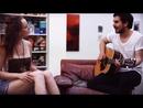 Lonely Boy/Eva & Manu
