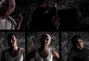 Tää on mun stadi (feat. Hector)/Kapasiteettiyksikkö