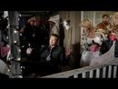 Boys 'Round Here (feat. Pistol Annies & Friends)/Blake Shelton