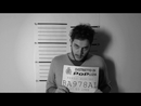 Pop (Videoclip)/Renzo  Rubino