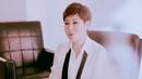 Still Lonely (MV)/Tiger Huang