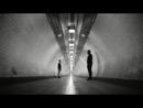 Wise Enough (feat. Joker)/Zak Abel