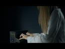 Lovely Fear (feat. Iwona Skwarek)/Daniel Bloom