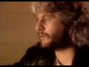 'O ssaje comme fa 'o core (Official Video)/Pino Daniele