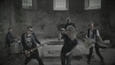 kryzysowy (feat. jan borysewicz)/Video