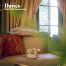 Things Happen (Celeste Version)/Dawes