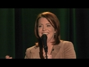 Larry King and Friends/Kathleen Madigan